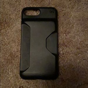 Speck IPhone 7 Plus Case